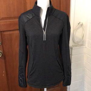 NWOT! Victoria Secret VSX Sport Jacket!